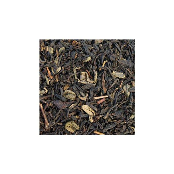 A Nice Cup Of Tea Queens Blend Nr. 220